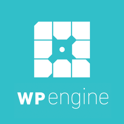 recommended web hosting wpengine