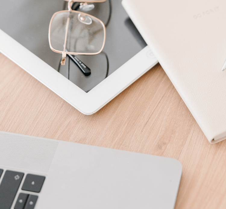 10 Best Ad Networks For Bloggers [Highest Paying 2021]